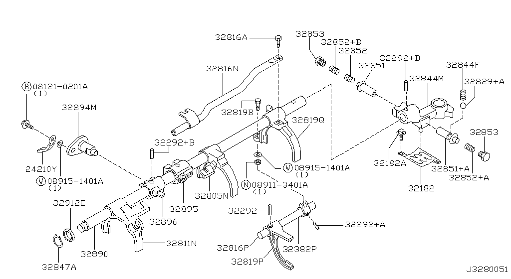 7 Pin Wiring Harness For Ford F 250 besides Details SG49871 0552 0107 65535 also 2013 Pathfinder Trailer Wiring Diagram additionally Abs Pump Diagram as well 2000 Ford F 150 Trailer Wiring Diagram. on nissan pathfinder 7 pin wiring harness